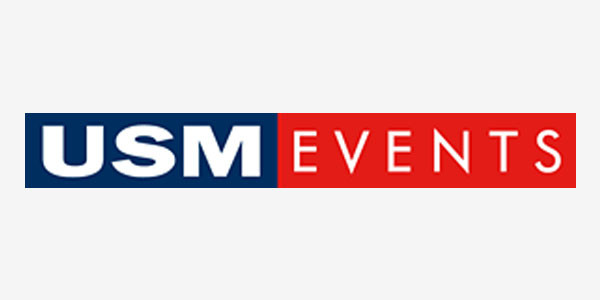 USM Events