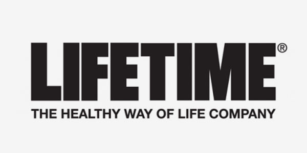 LifeTimeFitness